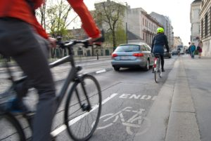Top 10 Tips for Safe Cycling on the Road This Summer [Updated 2020]