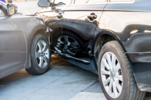 What to Do in an Auto Accident Involving Multiple Vehicles