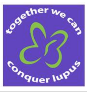 Warnett Hallen LLP Supports BC Lupus Society At Their Premiere Gala
