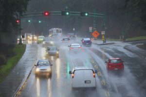 Get An ICBC Claim Offer Reveiwed By An Experienced ICBC Car Accident Lawyer