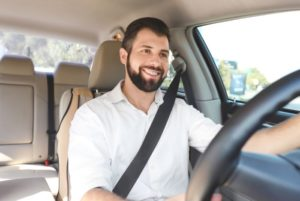 2019 ICBC Changes — What Drivers Need To Know