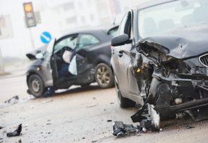 Warnett Hallen LLP Lawyers Win Six-Figure Award in Vancouver Car Accident Case