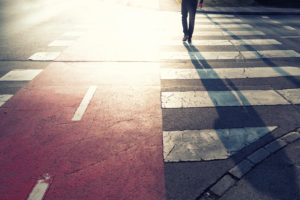 Pedestrian Accident Lawyers in Vancouver, BC