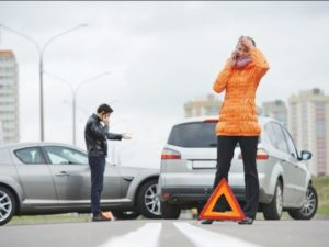 No-Fault Auto Insurance Will Hurt, Not Help British Columbia Accident Victims